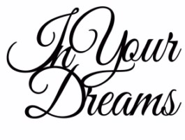 In your dreams 79 x 64 bulk pack 5